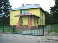 http://alzheimer.koprzywnica.info/media/k2/items/cache/c82cc4e14a1d2c8c8ffff9840d24b558_S.jpg